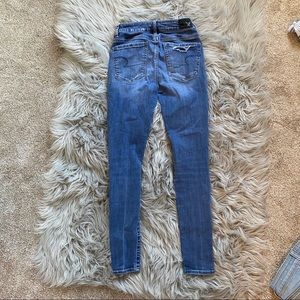 American Eagle Outfitters Pants & Jumpsuits - A&E jeans! Lightly worn